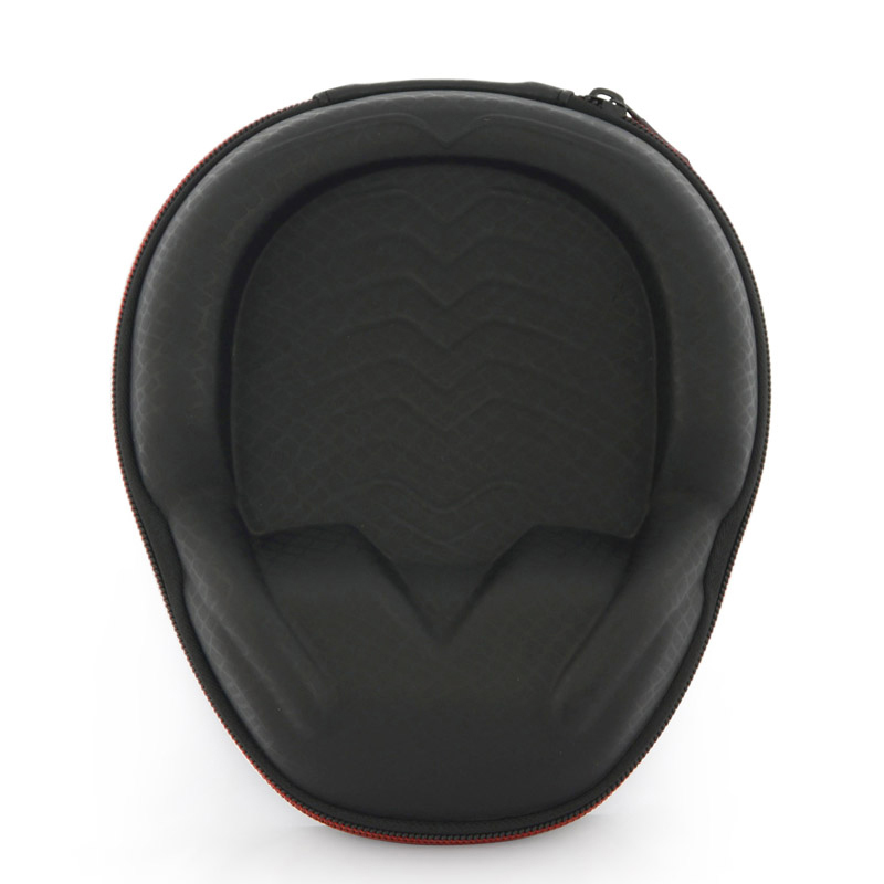 Kina fabrik grossist Protective Gaming Headset Travel Case Bag Featured Image