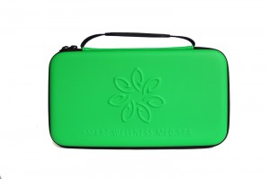 Wholesale Customized Stethoscope Carry Case