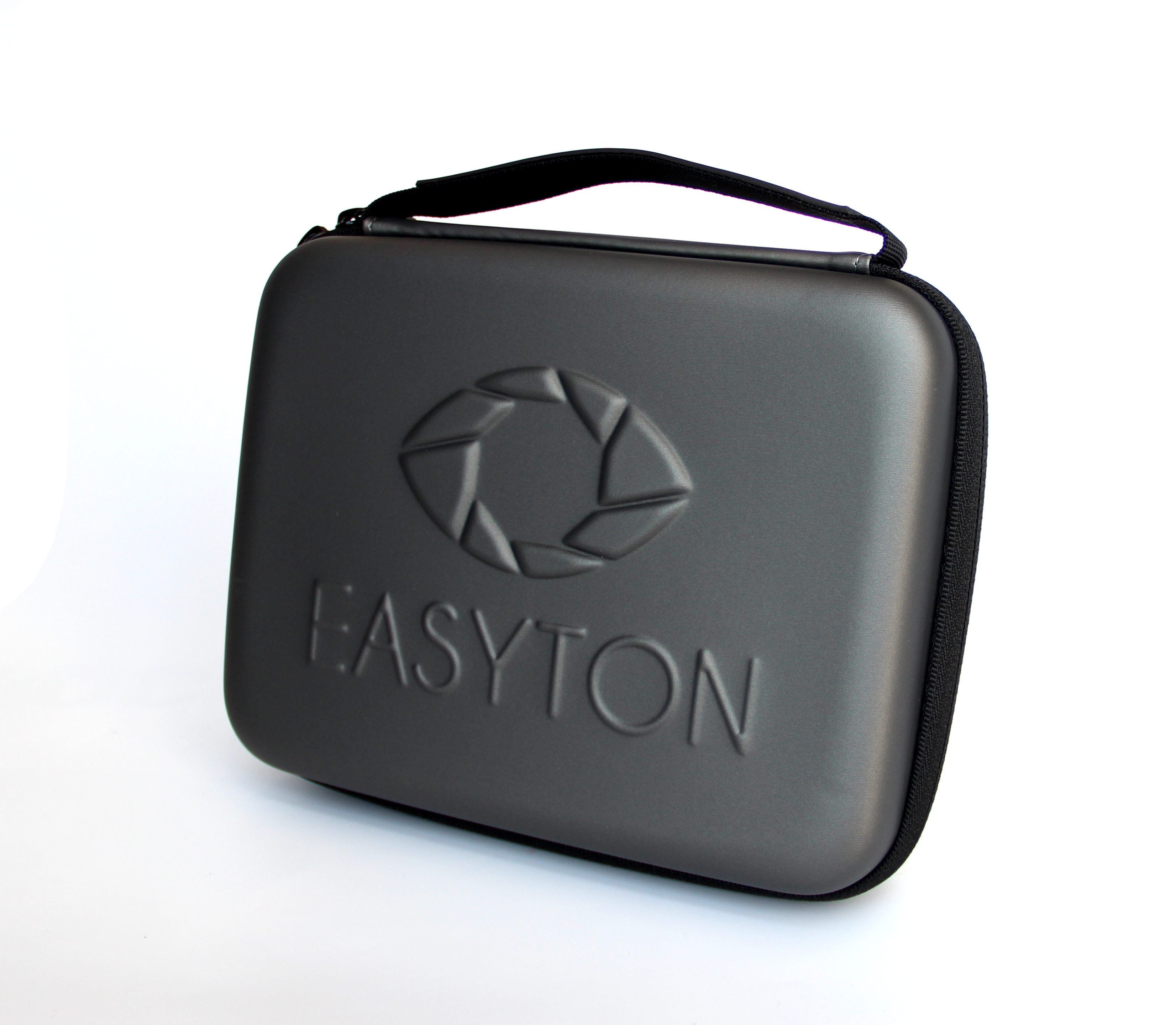Waterproof high end EVA hard carrying case Featured Image
